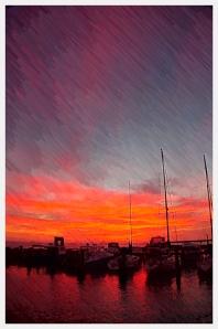 Esperance Wharf