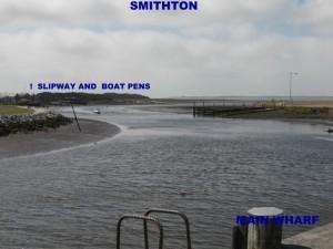 Smithton